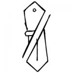 logo Escalidraw